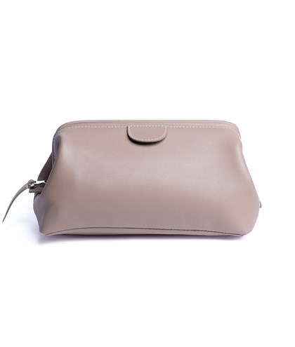 Wash bag, small