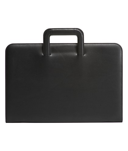 Document Case