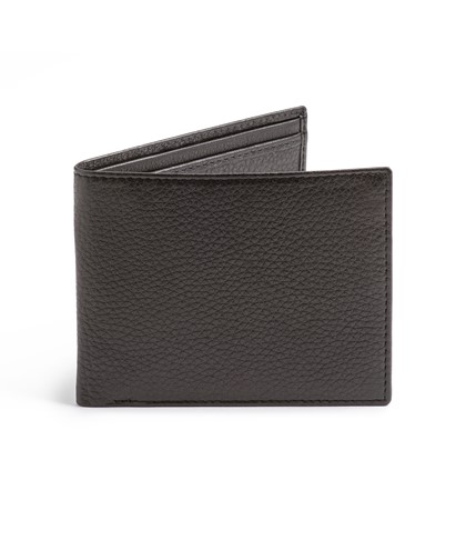Classic Wallet M