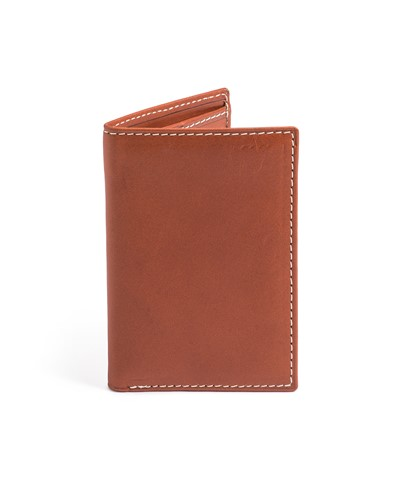 Card holder/ Wallet