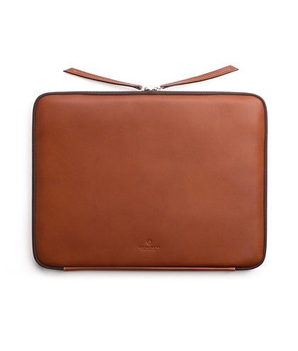 Laptop case 13""