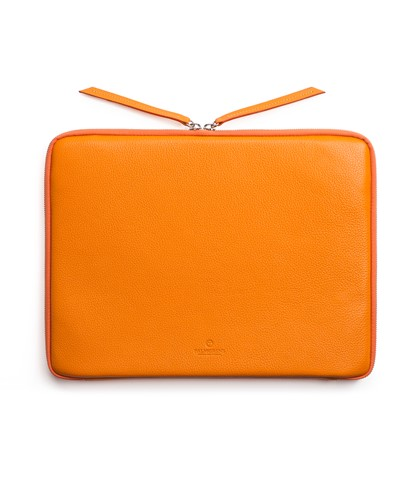 MACfolder 13`` Madras Orange