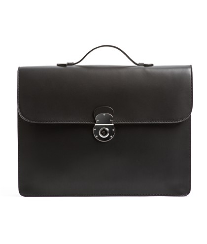 Briefcase One Compartment